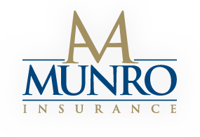 A.A. Munro