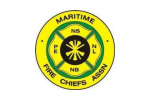 Maritime Fire Chiefs Association