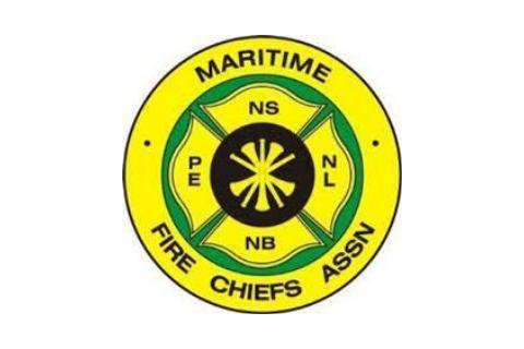 Maritime Fire Chiefs Association