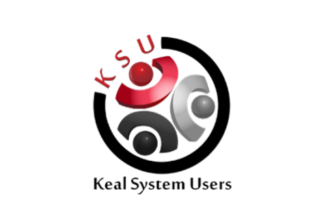 Keal System Users
