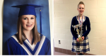 2020 A. Alcorn Munro Scholarship